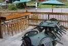 Benezette Hotel Restaurant